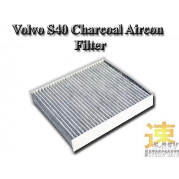 Volvo S40 Aircon Filter