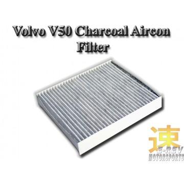 Volvo V50 Aircon Filter
