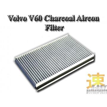 Volvo V60 Aircon Filter