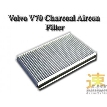 Volvo V70 Aircon Filter