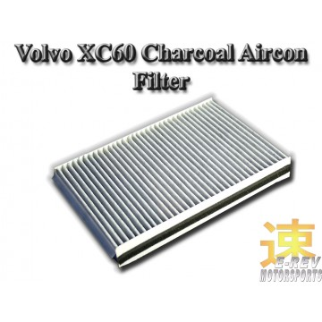 Volvo XC60 Aircon Filter