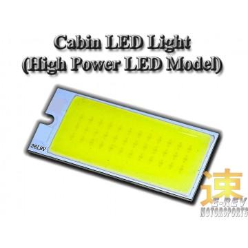 COB Cabin Light - Medium