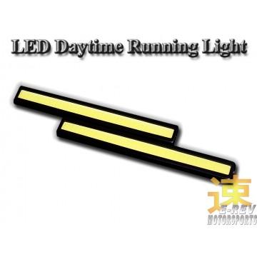Straight Type Day Running Light (W)