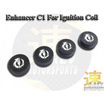 Nano Ignition Coil Enhancer