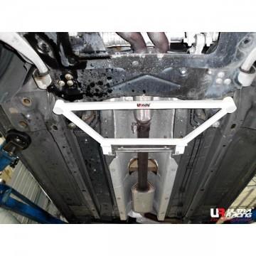 Alfa Romeo 159 Front Lower Arm Bar