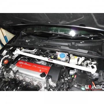 Alfa Romeo 159 Front Bar