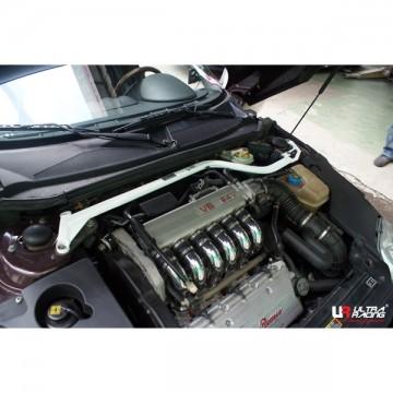Alfa Romeo Spider GTV 3.2 Front Bar