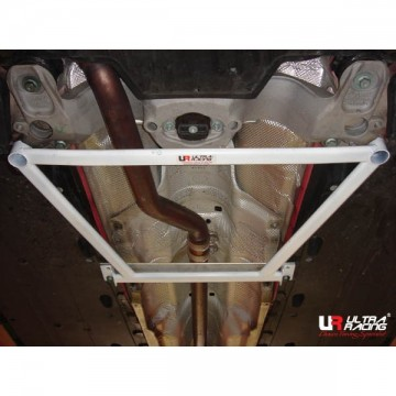 Audi A4 B7 FSI Front Lower Arm Bar