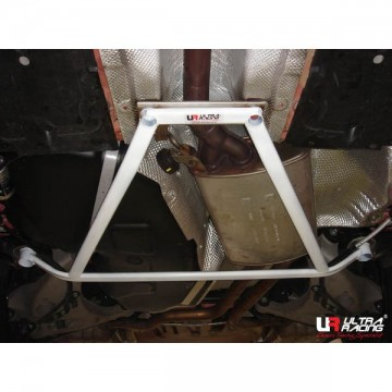 Audi A4 B7 FSI Rear Lower Arm Bar