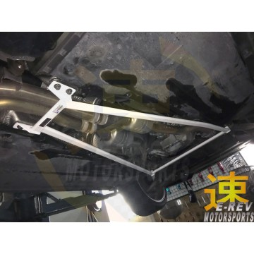 Audi A5 B8 Middle Lower Arm Bar