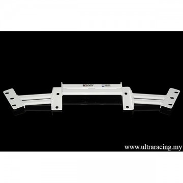 Audi A6 C4 Middle Lower Arm Bar