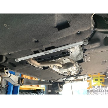 Audi A6 C7.5 2.0T Front Lower Arm Bar