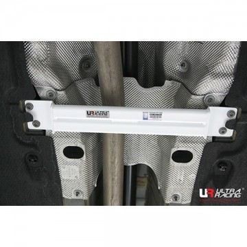 Audi A8 D4 4.2 FSI Middle Lower Arm Bar