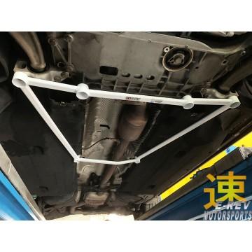 Audi Q3 Front Lower Arm Bar