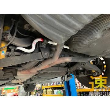 Audi Q5 2.0 Rear Anti Roll Bar