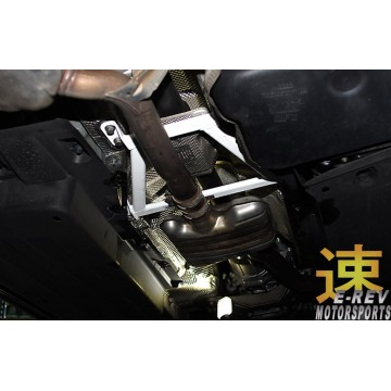 Audi SQ5 3.0 Middle Lower Arm Bar