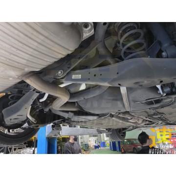 Audi TT 8J Rear Anti Roll Bar