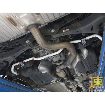 Audi TTS Quattro Rear Anti Roll Bar