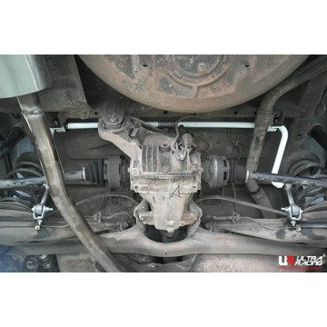 BMW E30 Rear Anti Roll Bar