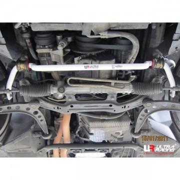 BMW E36 Front Anti Roll Bar