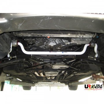 BMW E46 Front Anti Roll Bar