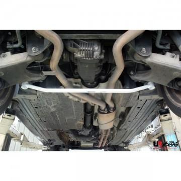 BMW E53 Rear Lower Arm Bar
