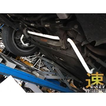 BMW E60 Front Anti Roll Bar