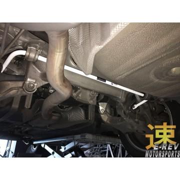 BMW E60 Rear Anti Roll Bar