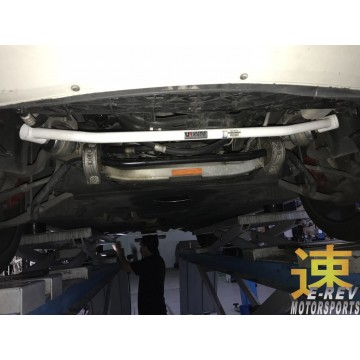 BMW E60 Front Lower Arm Bar
