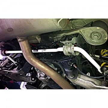 BMW E70 Rear Anti Roll Bar