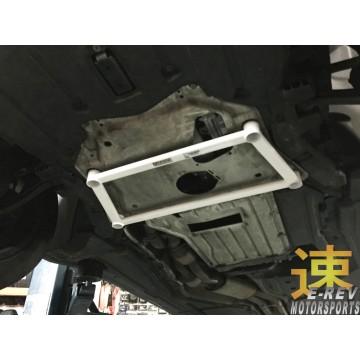 BMW F15 X5 Front Lower Arm Bar
