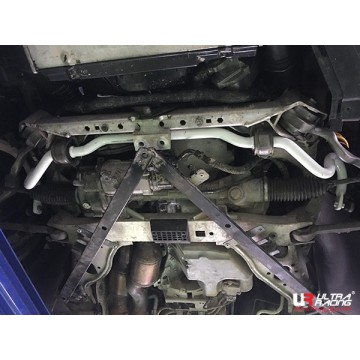 BMW E89 Front Anti Roll Bar