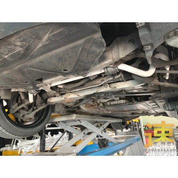 BMW E90 Front Anti Roll Bar