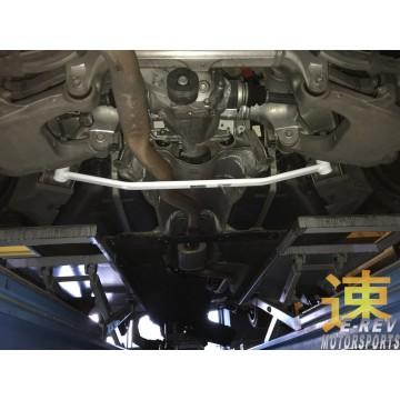 BMW F-10 525 Rear Lower Arm Bar