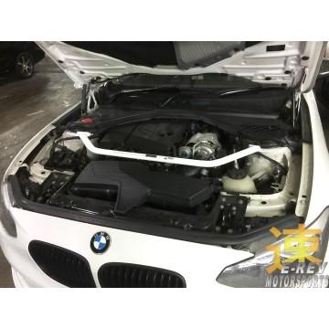 BMW F34 320GT Front Bar