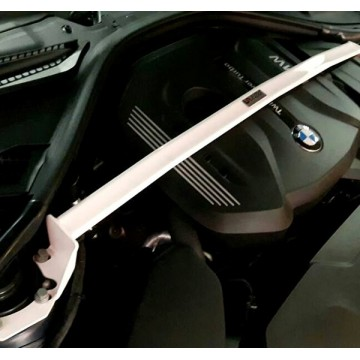 BMW F30 330 Front Bar