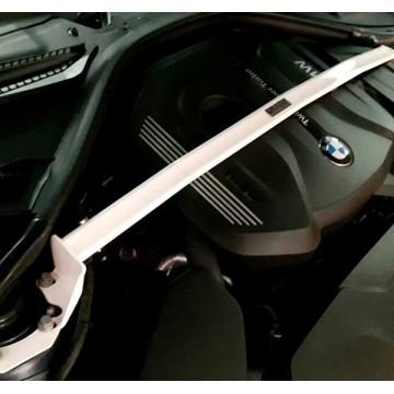BMW F87 M2 Front Bar