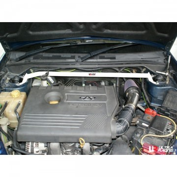 Chery A5 Front Bar