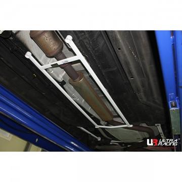Chevrolet Alpheon 3.0 Middle Lower Arm Bar