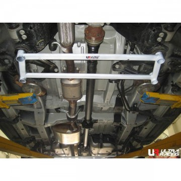 Chevrolet Captiva 2.0 4WD Front Lower Arm Bar