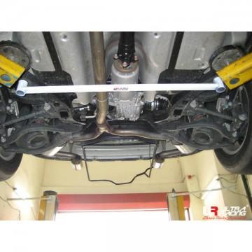 Chevrolet Captiva 2.0 4WD Rear Lower Arm Bar