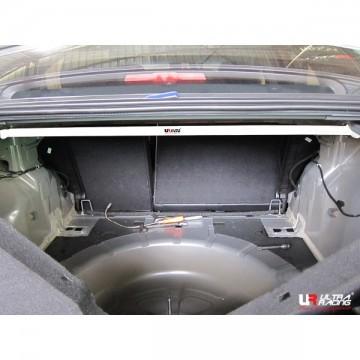 Chevrolet Cruze 1.6 Rear Bar