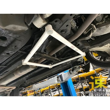 Chevrolet Cruze 1.6 Front Lower Arm Bar