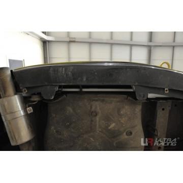 Chevrolet Cruze 1.6 Rear Torsion Bar