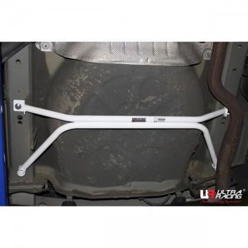 Chevrolet Cruze 2.0 (2011) RearLower Arm Bar