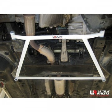 Chevrolet Optra 1.6 Front Lower Arm Bar