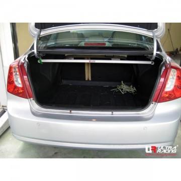 Chevrolet Optra 1.6 Rear Bar