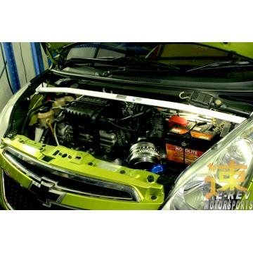 Chevrolet Spark M300 Front Bar