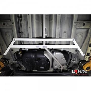 Chevrolet Spark M300 Rear Lower Arm Bar