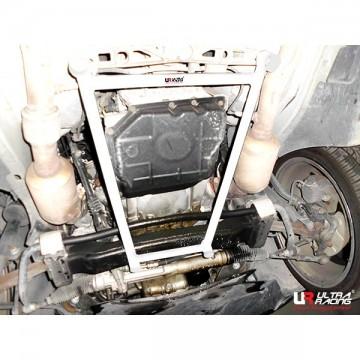 Chrysler 300 2.7 V6 Front Lower Arm Bar